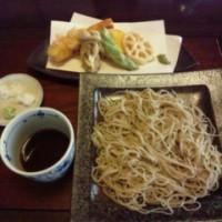 遊膳咲楽(さくら) 4