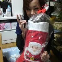 クリスマスイブ 1
