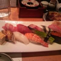末広寿司 4