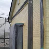 塗装工事 2