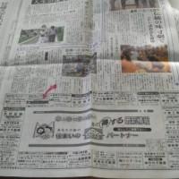 神奈川新聞 2
