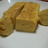 卵焼きレシピ 5