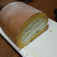 堂島ロールケーキ 2