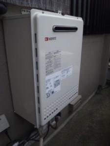 DVC00280