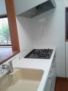 羽山キッチン