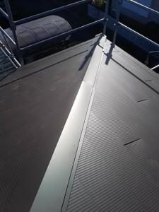 福井屋根2