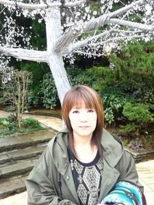 箱根 純子