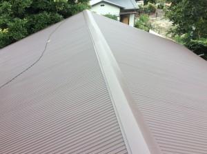 清水屋根2