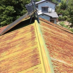 清水屋根3