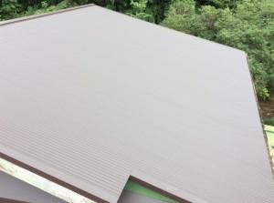 清水屋根1