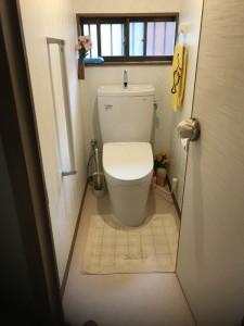 北村トイレ2