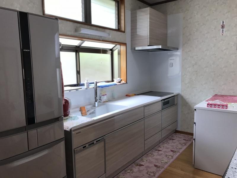 秦野キッチン